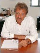 Antoni Mesquida Ferrando