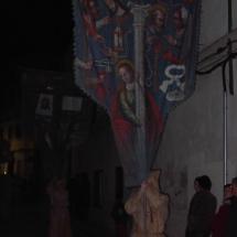 Confraria de Sant Miquel