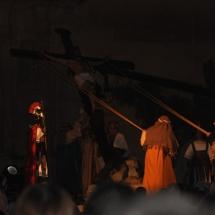 Davallament 2009