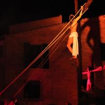 Davallament 2010